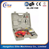 QLEJ-15B Electric Auto Jack and Auto Impact Wrench electric car jack price ( GS,CE,EMC,E-MARK, PAHS, ROHS certificate)