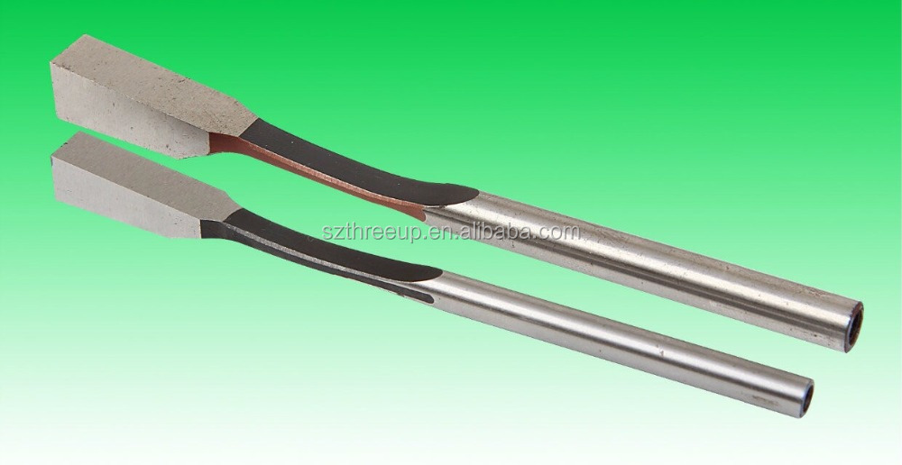 High Precision Sprung Core/ Ejector Pins/Core Pin in mold