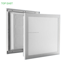 Non Dimmable LED Panel 2x2 for Edge Lit <strong>Flat</strong> 27W 5000K Bright white
