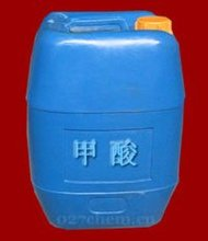 low price Formic acid 90%