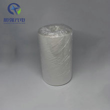 Useful design high quality low price transparent screen protector film roll