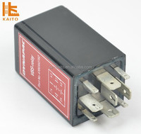 Dynapac Road Roller Electrical VBS Relay 4700382782