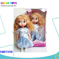 New Fashion doll Girls' Toy 16 Inch gift doll for kids