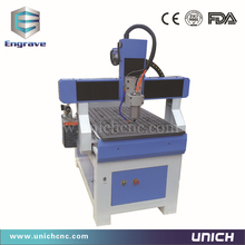 Hot selling!!! cnc wood carving machine pictures LXM0609/cnc router/cnc router wood