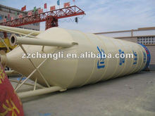 2016 TOP SALE Cement Silo Price (50T-1000) Easy Transport&Install Fast