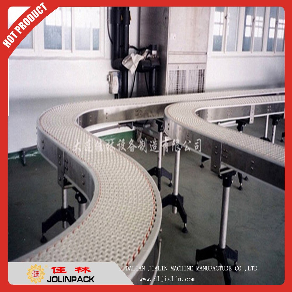 Good quality dry cleaning conveyor for sale
