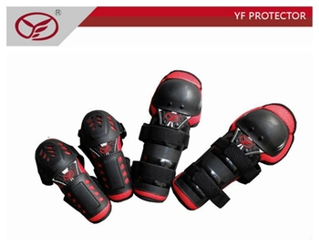 Children Sports Knee Pad /safety shin pad
