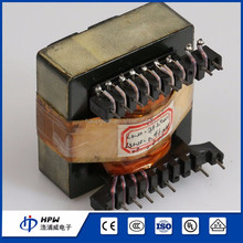 cheap ee25 high frequency transformer In Stock