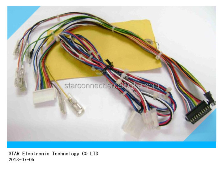 list manufacturers of fuse box wiring harness buy fuse box wiring auto fuse box wire harness