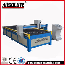 ABSOLUTE brand a3 laser cutter cnc fibre laser cutting machine