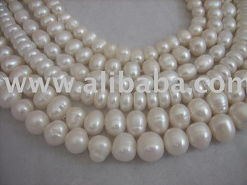 Philippine Supplier Of Freshwater Pearls And South Sea Pearls Jewelry Or Loose
