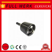 Hot sale low price FULL WERK car engine parts c.v joint japanese auto parts for honda accord CH-3-22-504
