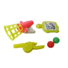 bounce ball,sliding puzzle,whistle