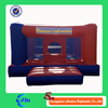 low price inflatable boxing ring inflatable wrestling ring for kids custom boxing ring size