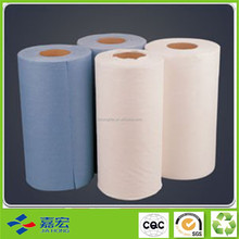 non-woven fabric agriculture cover plant cover fruit bags/winter pp nonwoven fleece fabric/1.4m tnt non woven fabric rolls