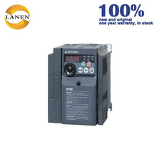 New and Original Mitsubishi Frequency Inverter F740