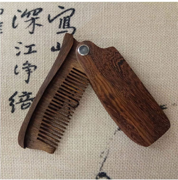 wooden-beard-comb_06.jpg