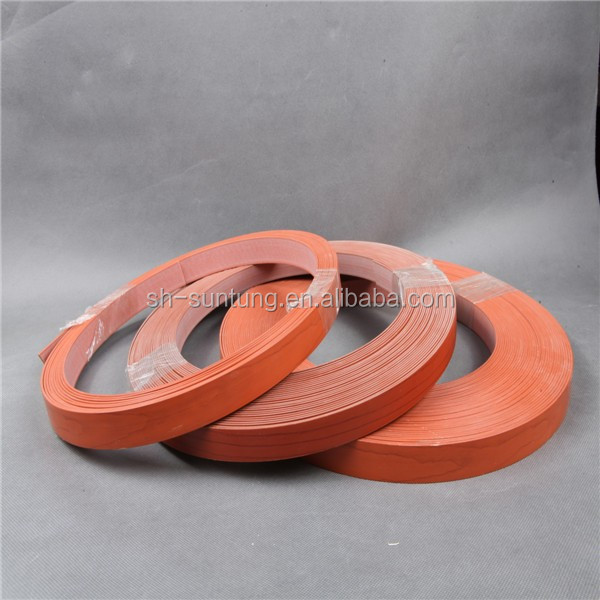 decorative wood strip,plastic wood trim