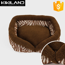 Newest Design Dog Bed with High Quality Memory Foam for Your Selection
