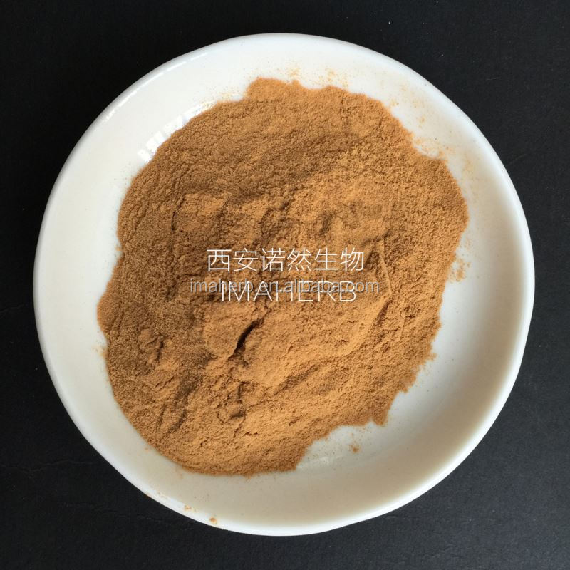 GMP Manufacture Nature jute stick powder