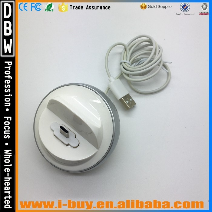 Charger charging data Dock Stand Docking Station for Type C, type C dock station for Xiaomi for Letv