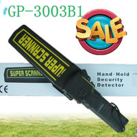 100 Top Sell Security Metal Detector