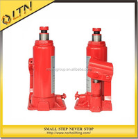 High Transmission Jack /Hydraulic Mechanical Jacks