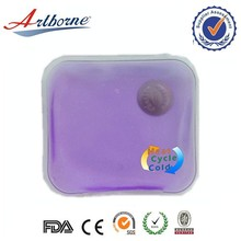 CE approved PVC design thermal body warmers