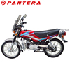 100cc Cheapest Lifo Powerful High Quality 125cc Adult Motorcycle
