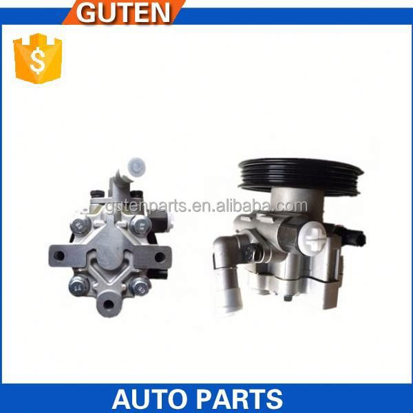China supplier For Toyota Haice 3L 44320-26073 Power Steering pump