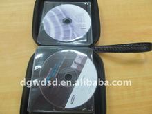 CD Printing and Packing