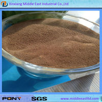 industrial gradenaphthalene sulfonic acid superplasticizer FDN waterproof cement additive SNF/FDN concrete admixtures
