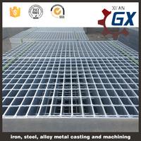 Low price stainless steel floor drain grates/grating