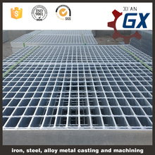 Low price stainless steel floor drain grates/grating