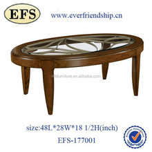 high end exotic dubai hand carved coffee table for home decoration