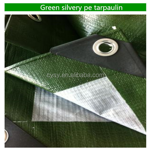 china factory supply bright colored fabric for sell woven plastic fabric,cover for car