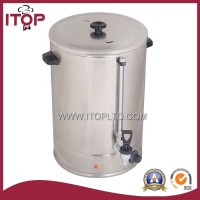 economy cylinder electric hot water boilers