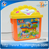 /product-detail/wholesale-diy-zoo-plastic-building-blocks-educational-toy-building-blocks-for-kids-60543966489.html