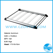 OEM Car Roof Rack