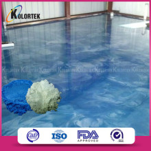 metalic epoxy flooring, metallic epoxy powder manufacturer