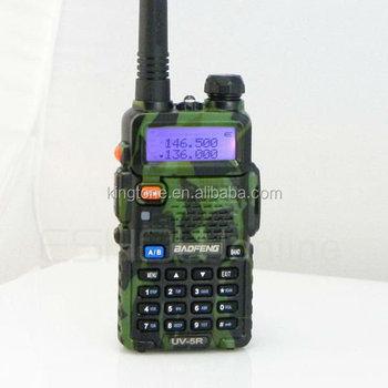 baofeng walkie talkie best high range walkie talkies walkie talkie buy baofeng walkie