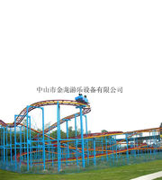 Forest Squirrel, exciting amusement equipments for sale