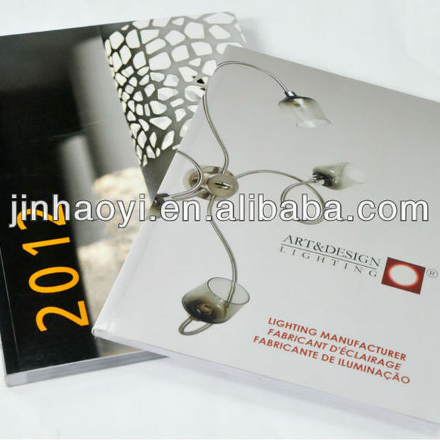 cosmetic catalogue brochure design art and craft brochure catalogue