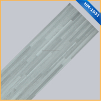 HM-1031 China Indoor homogeneous PVC flooring