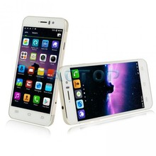 China brand original MTK 6589 quad core android 4.1built in gps low price smartphone