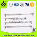 Adjustable Hydraulic Rod Gas Spring For Auto