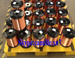 2015 Chinese Hot sale High Quality aluminum power conductors