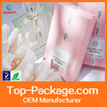Luxury Paper Gift Box, Perfume Box Packaging, Cosmetic Packaging Boxes