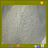 high alumina refractory cement common refractoriness 1580~1770.C