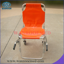 EA-6A Hot Sale Aluminum Alloy Stair Stretcher